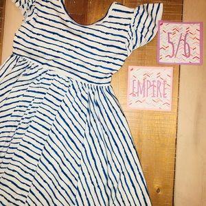 DotDotSmile dress